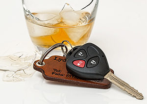 Facts and Laws About Driving Under the Influence