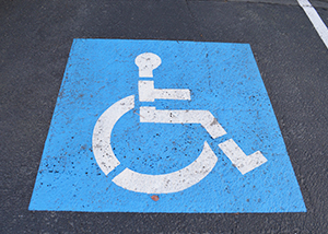 Parking for Persons with Disabilities Laws in Washington